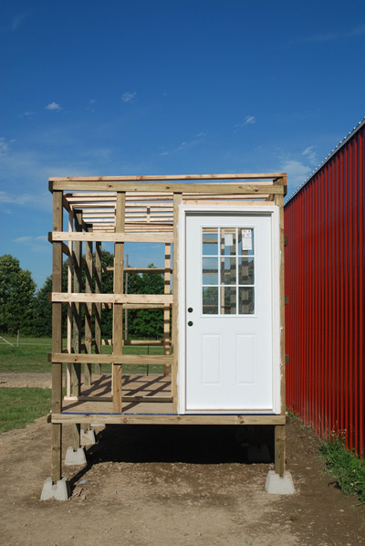 Pigeon Loft Construction Plans http://gundogforum.com/forum/viewtopic.php?f=69&t=19694